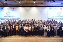 GIDA TAKVİYESİ - ATO Ve ASO'dan Türkiye Mezunları Sağlık Konferansı