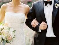 YıLMAZ ÖZTÜRK - Düğünün maliyeti 13 bin liradan başlıyor