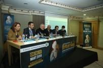 OSMAN GAZI - En Uzun Süre Yaşamış Osmanlı Padişahı, Orhan Gazi
