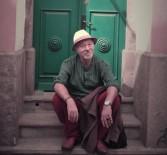 ALZHEIMER - Gazeteci-Yazar Hasan Uysal Evinde Ölü Bulundu
