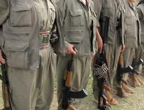 PKK - Musul'da, PKK'ya 10 gün süre tanındı