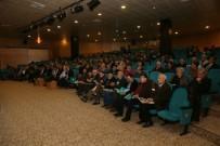 AKREDITASYON - Odunpazarı'nın Arıköy'ü Dünyaya Model Olacak