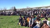 PKK'nın Katlettiği Siviller Unutulmadı