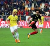 MEHMET TOPAL - Spor Toto Süper Lig Açıklaması Evkur Yeni Malatyaspor Açıklaması 0 - Fenerbahçe Açıklaması 2 (Maç Sonucu)