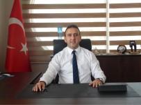 KANAL İSTANBUL - Tekirdağ Yerli Otomobile Çok Yakın