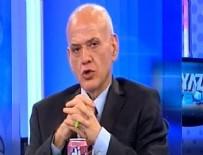 BEYAZ FUTBOL - Ahmet Çakar'dan çok konuşulacak iddia