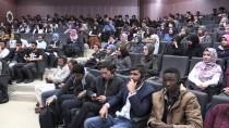 İBADET ÖZGÜRLÜĞÜ - 'Arakan'da 'Yok Etme' Politikası Kurumsallaştı'