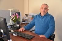 ASIMILASYON - Atasoy Açıklaması 'Türkler Ve Bulgarlar Geçmişten Ders Çıkarıp Birlikte Yaşamanın Yolunu Bulmalı'