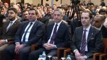 FATİH ERBAKAN - Fatih Erbakan, Babasını Anlattı
