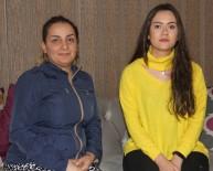 GENÇ KADIN - Hastane Çalışanı Kadınlar Hamile Kaldıklarını Öğrendikleri Gün İşten Çıkartıldı