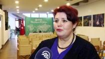 SARAYBOSNA ÜNİVERSİTESİ - 'İstiklal Şairi' Mehmet Akif Ersoy Saraybosna'da Anıldı