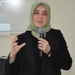 İSMET İNÖNÜ - MŞÜ'de 'Türkiye'de Darbeler, Anayasalar Ve Siyaset' Konferansı