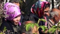 KÜÇÜK KIZ - Muğla'da Çocuğun Doktor İhmali Nedeniyle Öldüğü İddiası
