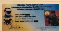 ÇATIŞMA - PKK-PYD'nin Sivillere Zulmü İtiraflara Yansıdı