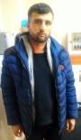 ADANA EMNİYET MÜDÜRLÜĞÜ - Suç Makinesine 24 Yıl 8 Ay 10 Gün Hapis Cezası