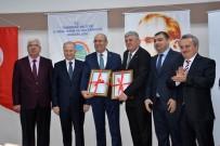 FATIH KıZıLTOPRAK - Trakya'da Hazine Arazisi Mera Statüsüne Dönüştürüldü