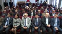 YAKUP KARACA - 'Yeni Nesil Gazetecilik Eğitim Ve İstihdam Programı'