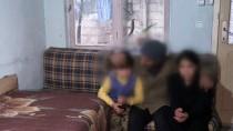 AKREP - 'YPG/PKK Cami Ve Ve Okulları Dozerle Yıktı'