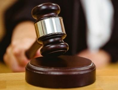28 Şubat davası ertelendi