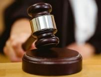 İSMAIL HAKKı KARADAYı - 28 Şubat davası ertelendi
