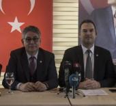 BORUSAN HOLDİNG - Bursa'da Çevreci Fabrika Yarışması