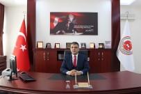 GÜRCISTAN - Çorum'daki Trafik Kazası