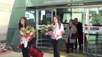 OLIMPIYAT - Deniz'in Avrupa Şampiyonluğuna 'Göç' Hikayesi