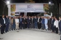 TURGUT DEVECIOĞLU - Denizlili Lokantacılar Dayanışma Yemeğinde Buluştu