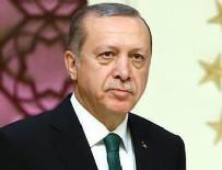 28 ŞUBAT - Erdoğan, 28 Şubat'ta yaşadıklarını anlattı