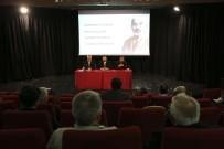 İLAHİYATÇI - İstiklal Şairi Mehmet Akif Beykoz'da Anıldı