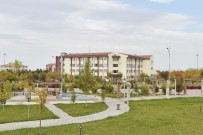 KMÜ'de Yeni Lisansüstü Eğitim Programı Açıldı