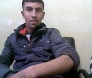 19 MAYıS - Omuz Atan Genci Öldürdü, Tutuklandı