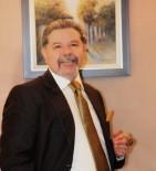 METABOLIK - Prof. Dr. Gümürdülü Açıklaması 'Yüksek Protein Diyetinde Yağlar Taş Olmasın'