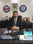 YIPRANMA PAYI - Sağlık Sen '14 Mart Müjdesi' Bekliyor
