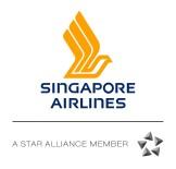 SINGAPUR - Singapur Havayollarından Özel Kampanya