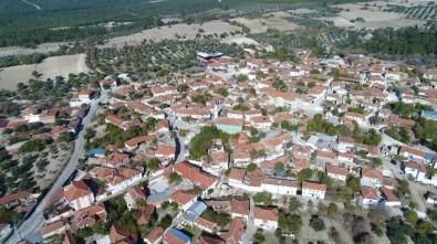 Soma'nın 6 Mahallesinde 31 Kilometrelik Altyapı Yenilendi