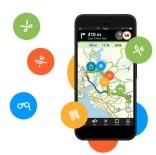 YANDEX - Yandex Yaptığı İşbirliğiyle Birçok Kurumun Yer Bilgisini Haritasına Ekledi