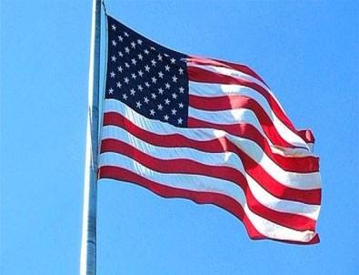 ABD'den ilginç çıkış! 'Acil müdahale edilmeli'