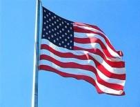 YAZILI AÇIKLAMA - ABD'den ilginç çıkış! 'Acil müdahale edilmeli'