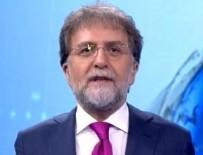 HDP - Ahmet Hakan'dan Sezai Temelli'ye tepki