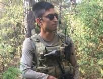 BOMBALI TUZAK - Askerimizi Kuran'ı Kerim'i tuzaklayarak şehit ettiler