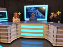 ESKİ FUTBOLCU - 'Ayrılma Sürecinin Neden Böyle Olduğunu Bilmek İsterdim'
