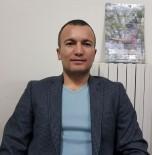MADDE BAĞIMLILIĞI - Aziziye Spor Kulüp Başkanı Postoğlu Açıklaması 'Takımlarda En Az 3 Madde Bağımlısı Genci Oynatmamız Gerekiyor'