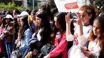 SITKI KOÇMAN ÜNİVERSİTESİ - 'Biz Anadoluyuz Projesi'