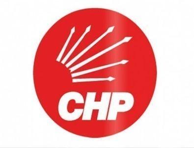 CHP'lilerden tek dil