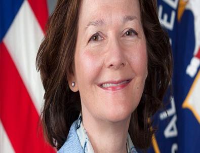CIA Başkan adayı Gina Haspelı'e 'işkenceci' suçlaması