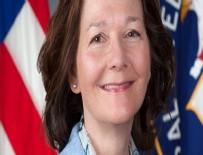 BARACK OBAMA - CIA Başkan adayı Gina Haspelı'e 'işkenceci' suçlaması