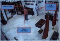 DENIZ HARP OKULU - Deniz Harp Okulu'ndaki Darbe Soruşturmasında 4 Şüpheli Hakkında İddianame Hazırlandı