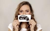DIŞ HEKIMI - 'Diş Kayıpları Bunamaya Neden Olabilir'