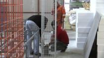 MALABADI KÖPRÜSÜ - Diyarbakır Bu Yıl 8 Fuara Ev Sahipliği Yapacak